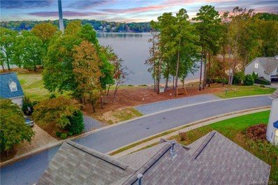 1386 Shimmer Light Circle, Rock Hill, SC 29732 - MLS#: 3566788