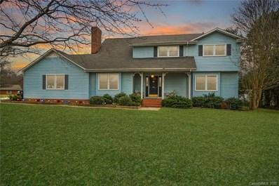 1741 Lexington Place, Concord, NC 28027 - MLS#: 3566812