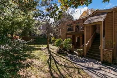 49 Ravencroft Lane, Asheville, NC 28803 - MLS#: 3566857