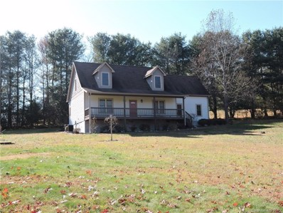51 Crimson Lane, Hendersonville, NC 28792 - MLS#: 3566871
