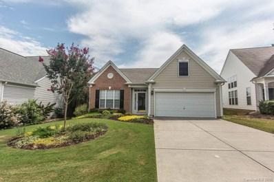 9111 Gander Drive UNIT 81, Charlotte, NC 28277 - MLS#: 3566910