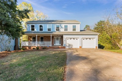 1421 Brittle Creek Drive, Matthews, NC 28105 - MLS#: 3566919