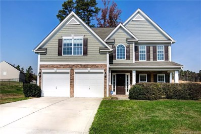 505 Stone River Parkway, Mount Holly, NC 28120 - MLS#: 3566938