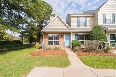 8260 Golf Ridge Drive, Charlotte, NC 28277 - MLS#: 3567010