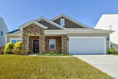 1512 Sunflower Field Place, Stallings, NC 28104 - MLS#: 3567032