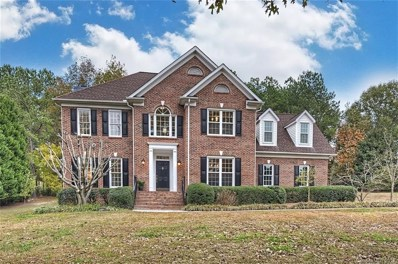2948 Eppington So Drive, Fort Mill, SC 29708 - MLS#: 3567155