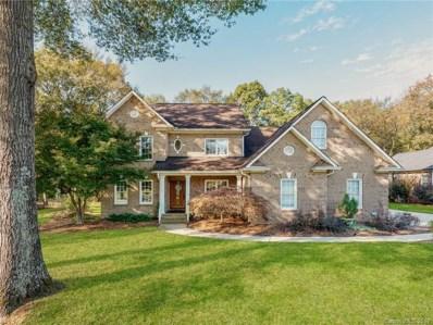 1487 Saint Annes Court, Concord, NC 28027 - MLS#: 3567174