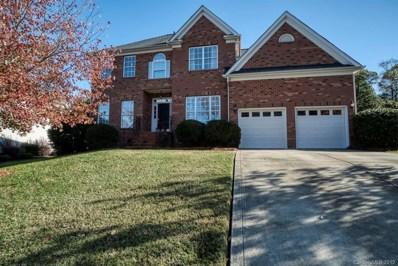 13124 Purple Dawn Drive, Charlotte, NC 28213 - MLS#: 3567197