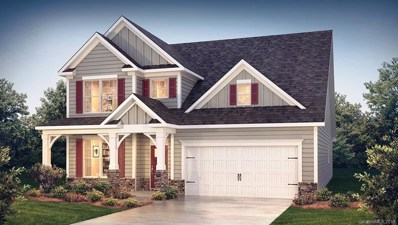 105 Eureka Court UNIT 246, Lake Wylie, SC 29710 - MLS#: 3567199