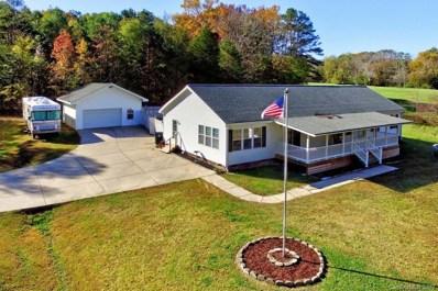 130 Golfers Drive, Salisbury, NC 28146 - MLS#: 3567260