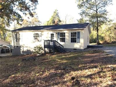1327 Reid Street, Albemarle, NC 28001 - MLS#: 3567288