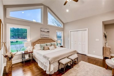 1801 Beckwith Place, Charlotte, NC 28205 - MLS#: 3567327
