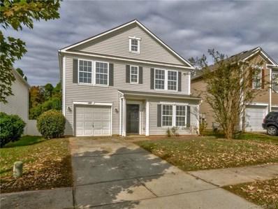 1642 Prairie Valley Drive, Charlotte, NC 28269 - MLS#: 3567376
