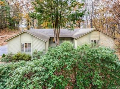6 Glen Cove Road, Arden, NC 28704 - MLS#: 3567511