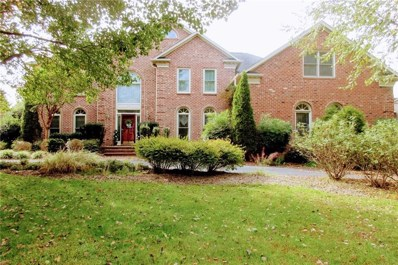 355 41st Ave Place NW, Hickory, NC 28601 - MLS#: 3567588