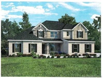 16736 Monocacy Boulevard, Huntersville, NC 28078 - MLS#: 3567637
