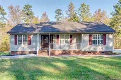 456 Isom Estates, Rock Hill, SC 29730 - MLS#: 3567721