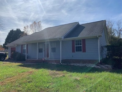 400 Brookside Drive, Monroe, NC 28110 - MLS#: 3567767