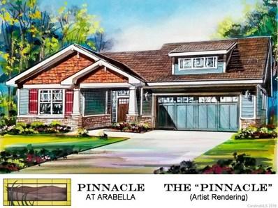 7 Craftsman Overlook Ridge, Arden, NC 28704 - MLS#: 3567809