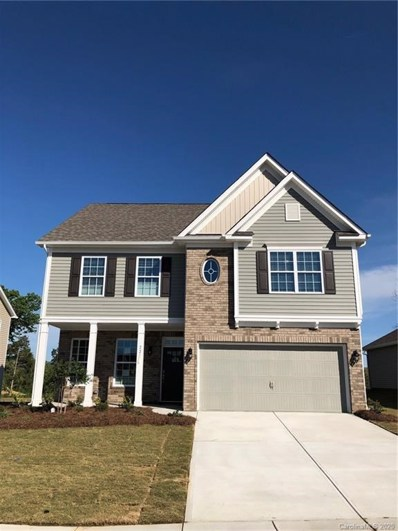 2270 Red Birch Way, Concord, NC 28027 - MLS#: 3567836