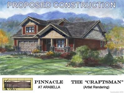15 Craftsman Overlook Ridge, Arden, NC 28704 - MLS#: 3567837