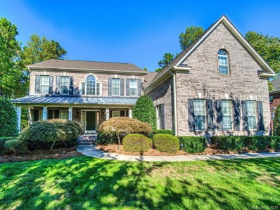 6219 Savannah Grace Lane, Huntersville, NC 28078 - MLS#: 3567904