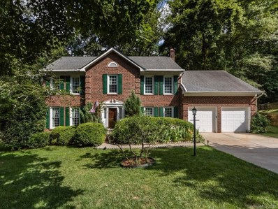 12405 Angel Oak Drive, Huntersville, NC 28078 - MLS#: 3567918