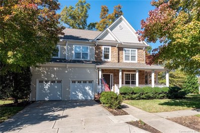 10531 Old Carolina Drive, Charlotte, NC 28214 - MLS#: 3568033