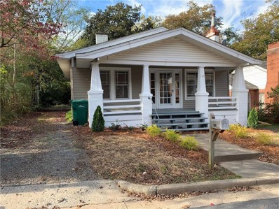 115 N 6th Street, Albemarle, NC 28001 - MLS#: 3568048