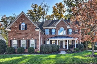 4037 Amber Leigh Way Drive, Charlotte, NC 28269 - MLS#: 3568054