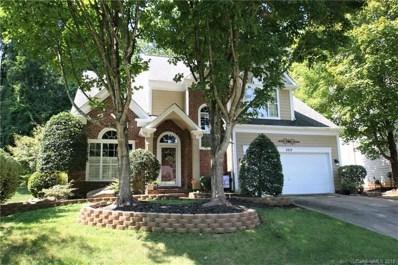 6818 Pipestone Lane, Charlotte, NC 28269 - MLS#: 3568180
