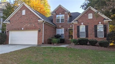 1321 Shimmer Light Circle, Rock Hill, SC 29732 - MLS#: 3568188