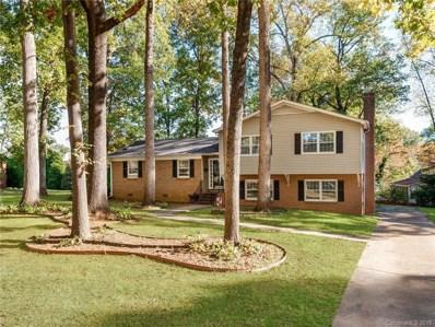 2010 Saratoga Drive, Gastonia, NC 28056 - MLS#: 3568224