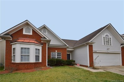 3748 Sipes Lane, Charlotte, NC 28269 - MLS#: 3568379