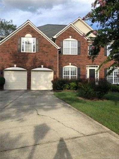 9910 Stewart Spring Lane, Charlotte, NC 28216 - MLS#: 3568417