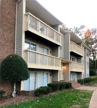 1610 Arlyn Circle UNIT M, Charlotte, NC 28213 - MLS#: 3568480