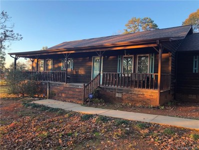 13020 Old Beatty Ford Road, Rockwell, NC 28138 - MLS#: 3568563