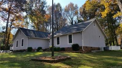 4427 Carving Tree Drive, Mint Hill, NC 28227 - MLS#: 3568723