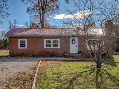 375 Staton Road, Flat Rock, NC 28731 - MLS#: 3568749