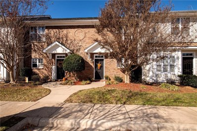 11414 Savannah Creek Drive, Charlotte, NC 28273 - MLS#: 3568771
