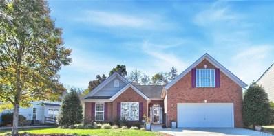 5802 Crimson Oak Court, Harrisburg, NC 28075 - MLS#: 3568823