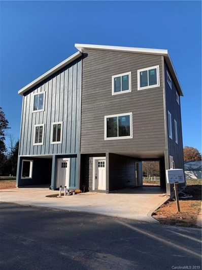 3 W Citra Street, Arden, NC 28704 - MLS#: 3568924