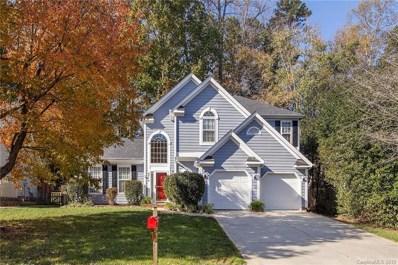 8712 Fox Tail Lane, Huntersville, NC 28078 - MLS#: 3568929