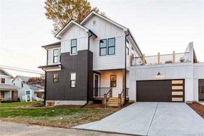 400 Coxe Avenue, Charlotte, NC 28208 - MLS#: 3569047