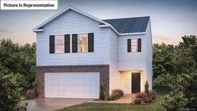 4029 Potts Grove Place UNIT 250, Concord, NC 28025 - MLS#: 3569048