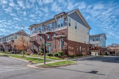 906 Steel House Boulevard, Charlotte, NC 28205 - MLS#: 3569082