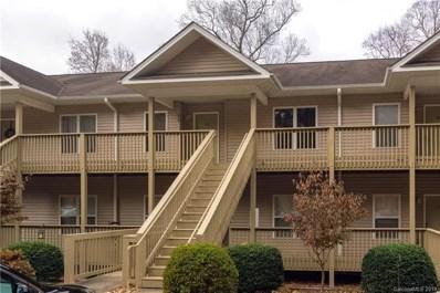 608 Carrington Place UNIT 608, Arden, NC 28704 - MLS#: 3569186