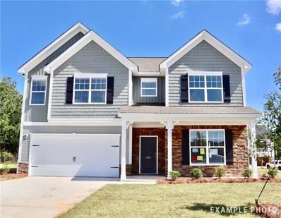 113 Butler Drive UNIT 2, Mooresville, NC 28115 - MLS#: 3569207