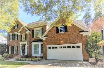 6706 Fairhope Court, Charlotte, NC 28277 - MLS#: 3569388