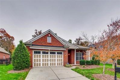 10719 Tom Short Road, Charlotte, NC 28277 - MLS#: 3569443